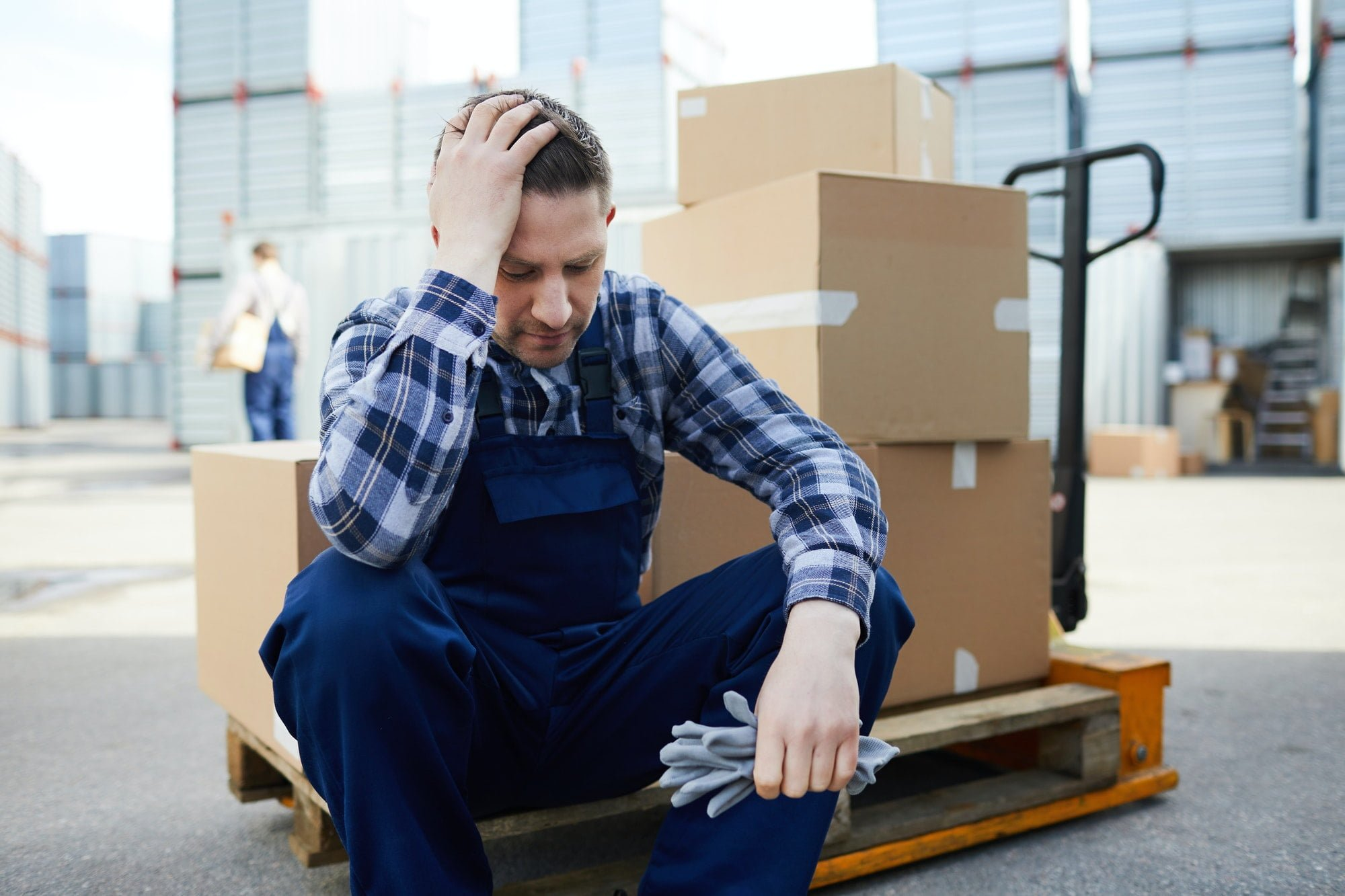 Long Distance Movers – Top Questions