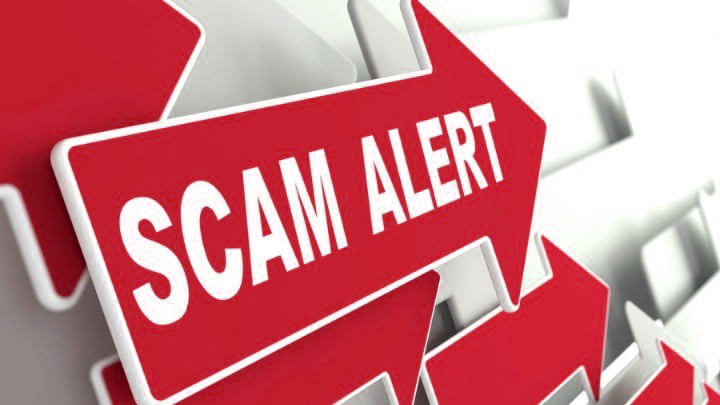 8 Things You Can Do to Avoid Moving Fraud